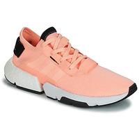 Obuća Niske tenisice adidas Originals POD-S3.1 Ružičasta