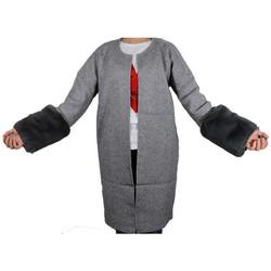 Odjeća Žene  Kaputi Only