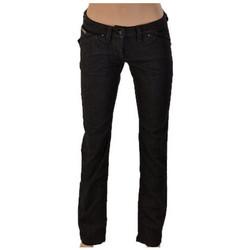 Odjeća Žene  Hlače s pet džepova Datch