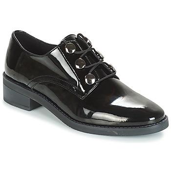 Obuća Žene  Derby cipele André TINI Crna