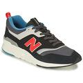 Obuća Niske tenisice New Balance
