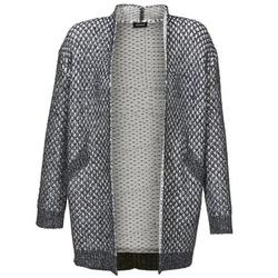 Odjeća Žene  Veste i kardigani Kookaï CHINIA Blue