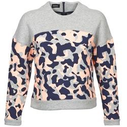 Odjeća Žene  Sportske majice Kookaï EXEDOU Siva