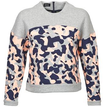 Odjeća Žene  Sportske majice Kookaï EXEDOU Grey