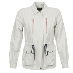 Odjeća Žene  Parke Kookaï MATILE Siva