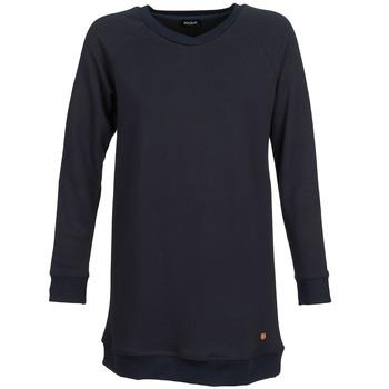 Odjeća Žene  Sportske majice Kookaï CHABIA Blue