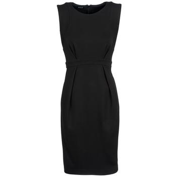 Odjeća Žene  Kratke haljine Kookaï DIJINE Crna