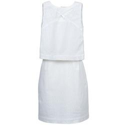 Odjeća Žene  Kratke haljine Kookaï BOUJETTE Bijela