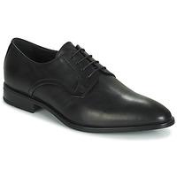 Obuća Muškarci  Derby cipele André RASSEL Crna