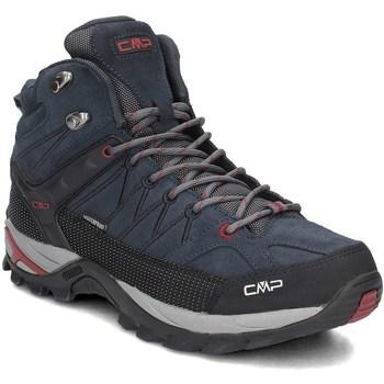 Obuća Muškarci  Pješaćenje i planinarenje Cmp 3Q1294762BN