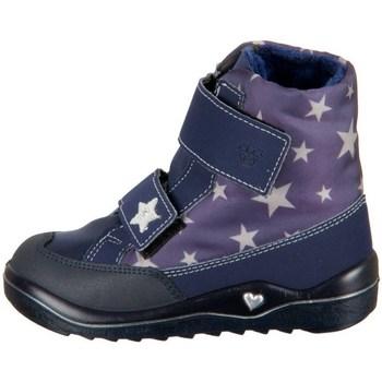 Obuća Djevojčica Čizme za snijeg Ricosta Bibbi