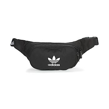 Torbe Pojasne torbice adidas Originals ESSENTIAL CBODY Crna