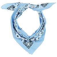 Tekstilni dodaci Žene  Šalovi, pašmine i marame André DYNAMITE Blue