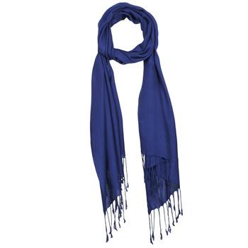 Tekstilni dodaci Žene  Šalovi, pašmine i marame André POULBOT Blue