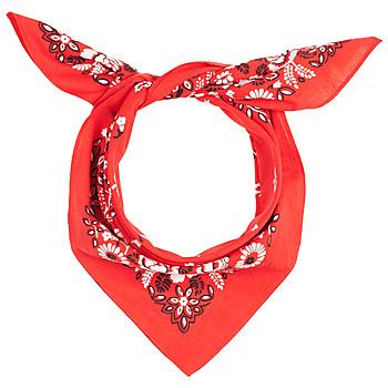 Tekstilni dodaci Žene  Šalovi, pašmine i marame André DYNAMITE Red