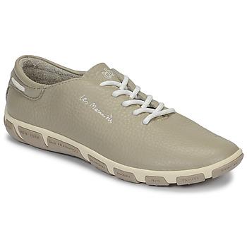 Obuća Žene  Derby cipele TBS JAZARU Bež