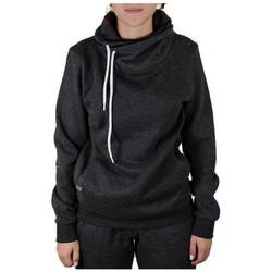 Odjeća Žene  Sportske majice Only