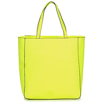 Torbe Žene  Shopper torbe André LUMIERE Žuta