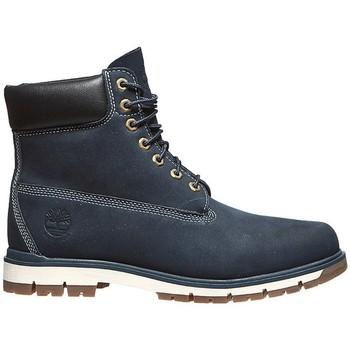Obuća Muškarci  Pješaćenje i planinarenje Timberland Radford 6 Boot WP