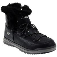 Obuća Djeca Čizme za snijeg Lumberjack
