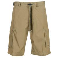 Odjeća Muškarci  Bermude i kratke hlače Diesel P AIMI Kaki