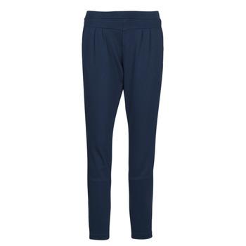Odjeća Žene  Hlače od odijela Cream BEATE PANTS Blue