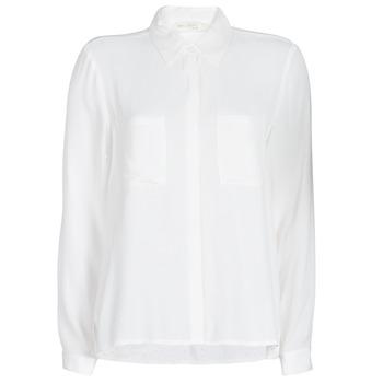 Odjeća Žene  Košulje i bluze See U Soon GARAGARE Bijela