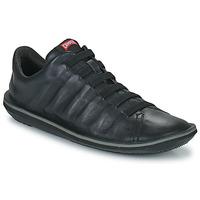 Obuća Muškarci  Derby cipele Camper BEETLE Crna