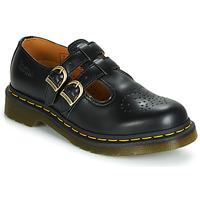 Obuća Žene  Derby cipele Dr Martens 8066 Mary Jane Crna