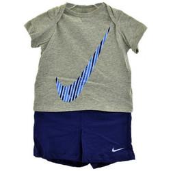 Odjeća Dječak  Dječji kompleti Nike  Multicolour