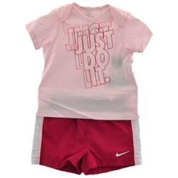 Odjeća Dječak  Dječji kompleti Nike