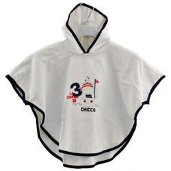 Odjeća Djevojčica Vjetrovke Chicco