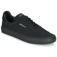 Obuća Niske tenisice adidas Originals 3MC Crna