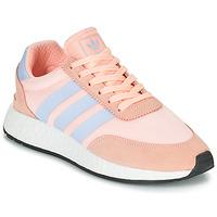 Obuća Žene  Niske tenisice adidas Originals I-5923 W Ružičasta