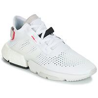 Obuća Muškarci  Niske tenisice adidas Originals P.O.D Bijela