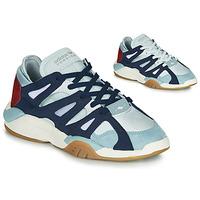Obuća Muškarci  Niske tenisice adidas Originals DIMENSION LO Blue