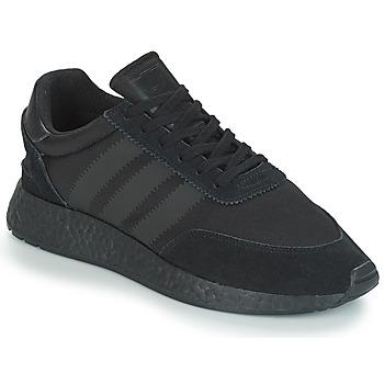 Obuća Muškarci  Niske tenisice adidas Originals I-5923 Crna