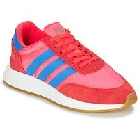 Obuća Žene  Niske tenisice adidas Originals I-5923 W Red / Blue