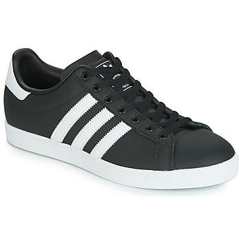 Obuća Niske tenisice adidas Originals COAST STAR Crna / Bijela