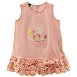 Odjeća Djevojčica Majice s naramenicama i majice bez rukava Chicco