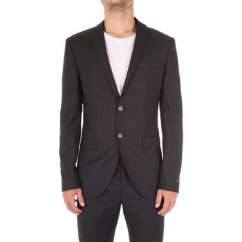 Odjeća Muškarci  Jakne i sakoi Premium By Jack&jones 12141107 Nero