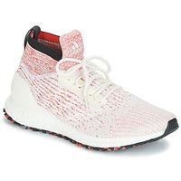 Obuća Muškarci  Running/Trail adidas Performance ULTRABOOST ALL TERR Bijela / Red