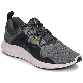 Obuća Žene  Running/Trail adidas Performance EDGEBOUNCE W Crna / Gold