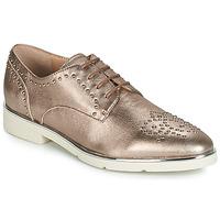 Obuća Žene  Derby cipele JB Martin PRETTYS Gold