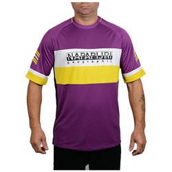 Odjeća Muškarci  Majice kratkih rukava Napapijri