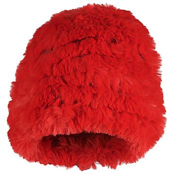 Tekstilni dodaci Žene  Kape André ARCTIQUE Red