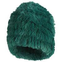Tekstilni dodaci Žene  Kape André ARCTIQUE Zelena