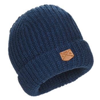 Tekstilni dodaci Žene  Kape André DIMITRI Blue