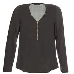Odjeća Žene  Topovi i bluze One Step CHRISTO Crna