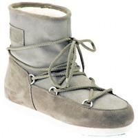 Obuća Žene  Čizme za snijeg Moon Boot  Multicolour